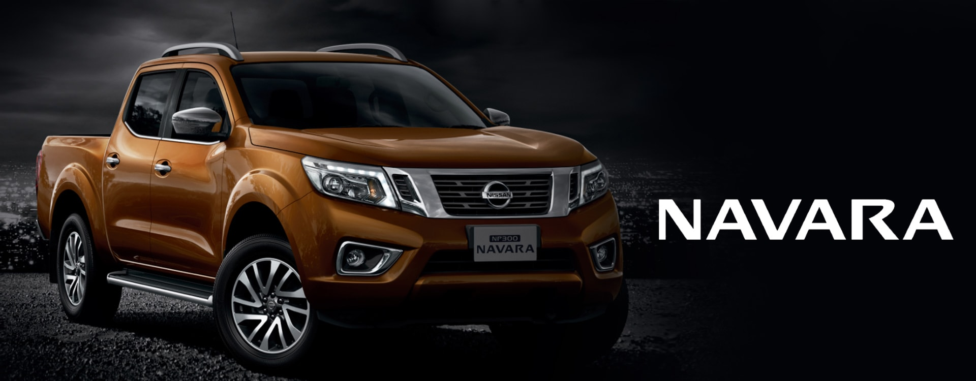 Nissan Sri Lanka Cars Commercial Vehicles Crossovers SUVs