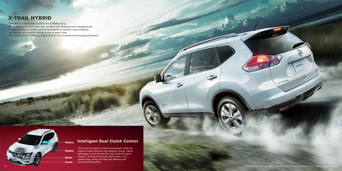 Nissan Sri Lanka : Nissan Cars, Commercial vehicles