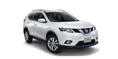 Nissan Sri Lanka Nissan Cars Commercial Vehicles Crossovers Suvs